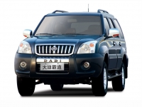 car Dadi, car Dadi Shuttle SUV (1 generation) 2.3 MT 4WD (130 hp), Dadi car, Dadi Shuttle SUV (1 generation) 2.3 MT 4WD (130 hp) car, cars Dadi, Dadi cars, cars Dadi Shuttle SUV (1 generation) 2.3 MT 4WD (130 hp), Dadi Shuttle SUV (1 generation) 2.3 MT 4WD (130 hp) specifications, Dadi Shuttle SUV (1 generation) 2.3 MT 4WD (130 hp), Dadi Shuttle SUV (1 generation) 2.3 MT 4WD (130 hp) cars, Dadi Shuttle SUV (1 generation) 2.3 MT 4WD (130 hp) specification