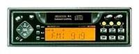 Daewoo AKF-0305X specs, Daewoo AKF-0305X characteristics, Daewoo AKF-0305X features, Daewoo AKF-0305X, Daewoo AKF-0305X specifications, Daewoo AKF-0305X price, Daewoo AKF-0305X reviews
