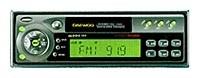 Daewoo AKF-0315X specs, Daewoo AKF-0315X characteristics, Daewoo AKF-0315X features, Daewoo AKF-0315X, Daewoo AKF-0315X specifications, Daewoo AKF-0315X price, Daewoo AKF-0315X reviews