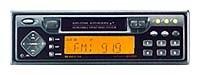 Daewoo AKF-8045AX specs, Daewoo AKF-8045AX characteristics, Daewoo AKF-8045AX features, Daewoo AKF-8045AX, Daewoo AKF-8045AX specifications, Daewoo AKF-8045AX price, Daewoo AKF-8045AX reviews