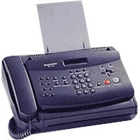 fax Daewoo, fax Daewoo FA-110, Daewoo fax, Daewoo FA-110 fax, faxes Daewoo, Daewoo faxes, faxes Daewoo FA-110, Daewoo FA-110 specifications, Daewoo FA-110, Daewoo FA-110 faxes, Daewoo FA-110 specification
