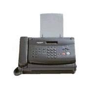 fax Daewoo, fax Daewoo FA-180, Daewoo fax, Daewoo FA-180 fax, faxes Daewoo, Daewoo faxes, faxes Daewoo FA-180, Daewoo FA-180 specifications, Daewoo FA-180, Daewoo FA-180 faxes, Daewoo FA-180 specification