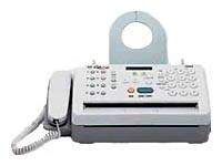 fax Daewoo, fax Daewoo FA-210, Daewoo fax, Daewoo FA-210 fax, faxes Daewoo, Daewoo faxes, faxes Daewoo FA-210, Daewoo FA-210 specifications, Daewoo FA-210, Daewoo FA-210 faxes, Daewoo FA-210 specification