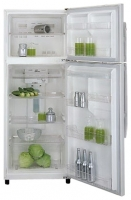 Daewoo FR-360 freezer, Daewoo FR-360 fridge, Daewoo FR-360 refrigerator, Daewoo FR-360 price, Daewoo FR-360 specs, Daewoo FR-360 reviews, Daewoo FR-360 specifications, Daewoo FR-360