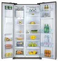 Daewoo FRN-X 22 D3CS freezer, Daewoo FRN-X 22 D3CS fridge, Daewoo FRN-X 22 D3CS refrigerator, Daewoo FRN-X 22 D3CS price, Daewoo FRN-X 22 D3CS specs, Daewoo FRN-X 22 D3CS reviews, Daewoo FRN-X 22 D3CS specifications, Daewoo FRN-X 22 D3CS