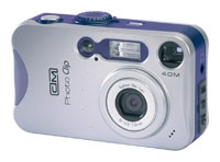 Daisy DM 334 SF digital camera, Daisy DM 334 SF camera, Daisy DM 334 SF photo camera, Daisy DM 334 SF specs, Daisy DM 334 SF reviews, Daisy DM 334 SF specifications, Daisy DM 334 SF