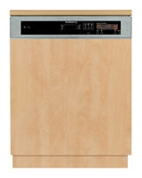 De Dietrich DVI BE 1 360 dishwasher, dishwasher De Dietrich DVI BE 1 360, De Dietrich DVI BE 1 360 price, De Dietrich DVI BE 1 360 specs, De Dietrich DVI BE 1 360 reviews, De Dietrich DVI BE 1 360 specifications, De Dietrich DVI BE 1 360