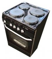 De Luxe a reviews, De Luxe a price, De Luxe a specs, De Luxe a specifications, De Luxe a buy, De Luxe a features, De Luxe a Kitchen stove
