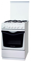 De Luxe g reviews, De Luxe g price, De Luxe g specs, De Luxe g specifications, De Luxe g buy, De Luxe g features, De Luxe g Kitchen stove