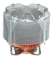 Deepcool cooler, Deepcool BQ-006 cooler, Deepcool cooling, Deepcool BQ-006 cooling, Deepcool BQ-006,  Deepcool BQ-006 specifications, Deepcool BQ-006 specification, specifications Deepcool BQ-006, Deepcool BQ-006 fan