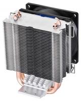Deepcool cooler, Deepcool ICE EDGE MINI FS V2.0 cooler, Deepcool cooling, Deepcool ICE EDGE MINI FS V2.0 cooling, Deepcool ICE EDGE MINI FS V2.0,  Deepcool ICE EDGE MINI FS V2.0 specifications, Deepcool ICE EDGE MINI FS V2.0 specification, specifications Deepcool ICE EDGE MINI FS V2.0, Deepcool ICE EDGE MINI FS V2.0 fan