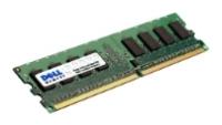 memory module DELL, memory module DELL 370-ABGN, DELL memory module, DELL 370-ABGN memory module, DELL 370-ABGN ddr, DELL 370-ABGN specifications, DELL 370-ABGN, specifications DELL 370-ABGN, DELL 370-ABGN specification, sdram DELL, DELL sdram