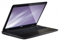 laptop DELL, notebook DELL INSPIRON N7110 (Pentium B940 2000 Mhz/17.3