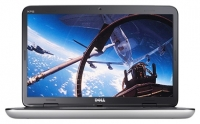 laptop DELL, notebook DELL XPS L702X (Core i5 2410M 2300 Mhz/17.3