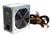 power supply DELTA ELECTRONICS, power supply DELTA ELECTRONICSGPS-500AB-A 500W, DELTA ELECTRONICS power supply, DELTA ELECTRONICSGPS-500AB-A 500W power supply, power supplies DELTA ELECTRONICSGPS-500AB-A 500W, DELTA ELECTRONICSGPS-500AB-A 500W specifications, DELTA ELECTRONICSGPS-500AB-A 500W, specifications DELTA ELECTRONICSGPS-500AB-A 500W, DELTA ELECTRONICSGPS-500AB-A 500W specification, power supplies DELTA ELECTRONICS, DELTA ELECTRONICS power supplies