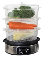 DELTA DL-3900 reviews, DELTA DL-3900 price, DELTA DL-3900 specs, DELTA DL-3900 specifications, DELTA DL-3900 buy, DELTA DL-3900 features, DELTA DL-3900 Food steamer