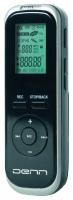 Denn DDD 2010 1GB reviews, Denn DDD 2010 1GB price, Denn DDD 2010 1GB specs, Denn DDD 2010 1GB specifications, Denn DDD 2010 1GB buy, Denn DDD 2010 1GB features, Denn DDD 2010 1GB Dictaphone