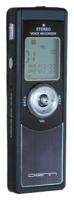 Denn DDD 675 2GB reviews, Denn DDD 675 2GB price, Denn DDD 675 2GB specs, Denn DDD 675 2GB specifications, Denn DDD 675 2GB buy, Denn DDD 675 2GB features, Denn DDD 675 2GB Dictaphone