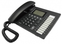 voip equipment Dinstar, voip equipment Dinstar DIT252, Dinstar voip equipment, Dinstar DIT252 voip equipment, voip phone Dinstar, Dinstar voip phone, voip phone Dinstar DIT252, Dinstar DIT252 specifications, Dinstar DIT252, internet phone Dinstar DIT252