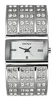 DKNY NY3713 watch, watch DKNY NY3713, DKNY NY3713 price, DKNY NY3713 specs, DKNY NY3713 reviews, DKNY NY3713 specifications, DKNY NY3713