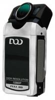dash cam DOD, dash cam DOD F500HD, DOD dash cam, DOD F500HD dash cam, dashcam DOD, DOD dashcam, dashcam DOD F500HD, DOD F500HD specifications, DOD F500HD, DOD F500HD dashcam, DOD F500HD specs, DOD F500HD reviews
