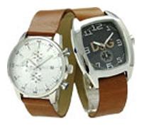 Dolce&Gabbana DG-DW0050 watch, watch Dolce&Gabbana DG-DW0050, Dolce&Gabbana DG-DW0050 price, Dolce&Gabbana DG-DW0050 specs, Dolce&Gabbana DG-DW0050 reviews, Dolce&Gabbana DG-DW0050 specifications, Dolce&Gabbana DG-DW0050