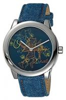 EDC EE100162001 watch, watch EDC EE100162001, EDC EE100162001 price, EDC EE100162001 specs, EDC EE100162001 reviews, EDC EE100162001 specifications, EDC EE100162001