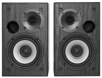 computer speakers Edifier, computer speakers Edifier R980T, Edifier computer speakers, Edifier R980T computer speakers, pc speakers Edifier, Edifier pc speakers, pc speakers Edifier R980T, Edifier R980T specifications, Edifier R980T