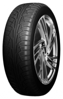 tire Effiplus, tire Effiplus Satec II 165/65 R13 77T, Effiplus tire, Effiplus Satec II 165/65 R13 77T tire, tires Effiplus, Effiplus tires, tires Effiplus Satec II 165/65 R13 77T, Effiplus Satec II 165/65 R13 77T specifications, Effiplus Satec II 165/65 R13 77T, Effiplus Satec II 165/65 R13 77T tires, Effiplus Satec II 165/65 R13 77T specification, Effiplus Satec II 165/65 R13 77T tyre