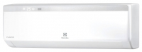 Electrolux EACS-18HF/N3 air conditioning, Electrolux EACS-18HF/N3 air conditioner, Electrolux EACS-18HF/N3 buy, Electrolux EACS-18HF/N3 price, Electrolux EACS-18HF/N3 specs, Electrolux EACS-18HF/N3 reviews, Electrolux EACS-18HF/N3 specifications, Electrolux EACS-18HF/N3 aircon