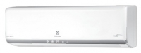 Electrolux EACS/I-09HM/N3 air conditioning, Electrolux EACS/I-09HM/N3 air conditioner, Electrolux EACS/I-09HM/N3 buy, Electrolux EACS/I-09HM/N3 price, Electrolux EACS/I-09HM/N3 specs, Electrolux EACS/I-09HM/N3 reviews, Electrolux EACS/I-09HM/N3 specifications, Electrolux EACS/I-09HM/N3 aircon