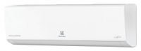 Electrolux EACS/I-12HP/N3 air conditioning, Electrolux EACS/I-12HP/N3 air conditioner, Electrolux EACS/I-12HP/N3 buy, Electrolux EACS/I-12HP/N3 price, Electrolux EACS/I-12HP/N3 specs, Electrolux EACS/I-12HP/N3 reviews, Electrolux EACS/I-12HP/N3 specifications, Electrolux EACS/I-12HP/N3 aircon