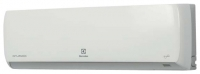 Electrolux EACS/I-13HO/N3 air conditioning, Electrolux EACS/I-13HO/N3 air conditioner, Electrolux EACS/I-13HO/N3 buy, Electrolux EACS/I-13HO/N3 price, Electrolux EACS/I-13HO/N3 specs, Electrolux EACS/I-13HO/N3 reviews, Electrolux EACS/I-13HO/N3 specifications, Electrolux EACS/I-13HO/N3 aircon