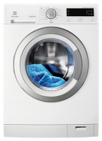 Electrolux EWF 1687 HDW washing machine, Electrolux EWF 1687 HDW buy, Electrolux EWF 1687 HDW price, Electrolux EWF 1687 HDW specs, Electrolux EWF 1687 HDW reviews, Electrolux EWF 1687 HDW specifications, Electrolux EWF 1687 HDW