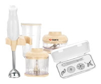 Elekta EFP-501 reviews, Elekta EFP-501 price, Elekta EFP-501 specs, Elekta EFP-501 specifications, Elekta EFP-501 buy, Elekta EFP-501 features, Elekta EFP-501 Food Processor