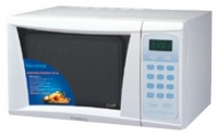 Elenberg MG-2035D microwave oven, microwave oven Elenberg MG-2035D, Elenberg MG-2035D price, Elenberg MG-2035D specs, Elenberg MG-2035D reviews, Elenberg MG-2035D specifications, Elenberg MG-2035D