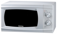 Elenberg MG-2060M microwave oven, microwave oven Elenberg MG-2060M, Elenberg MG-2060M price, Elenberg MG-2060M specs, Elenberg MG-2060M reviews, Elenberg MG-2060M specifications, Elenberg MG-2060M