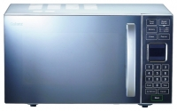 Elenberg MG-2950D microwave oven, microwave oven Elenberg MG-2950D, Elenberg MG-2950D price, Elenberg MG-2950D specs, Elenberg MG-2950D reviews, Elenberg MG-2950D specifications, Elenberg MG-2950D