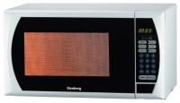 Elenberg MS-2010D microwave oven, microwave oven Elenberg MS-2010D, Elenberg MS-2010D price, Elenberg MS-2010D specs, Elenberg MS-2010D reviews, Elenberg MS-2010D specifications, Elenberg MS-2010D