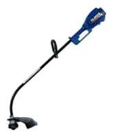 Elmos EET101 reviews, Elmos EET101 price, Elmos EET101 specs, Elmos EET101 specifications, Elmos EET101 buy, Elmos EET101 features, Elmos EET101 Lawn mower