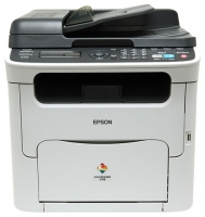 printers Epson, printer Epson Aculaser CX16NF, Epson printers, Epson Aculaser CX16NF printer, mfps Epson, Epson mfps, mfp Epson Aculaser CX16NF, Epson Aculaser CX16NF specifications, Epson Aculaser CX16NF, Epson Aculaser CX16NF mfp, Epson Aculaser CX16NF specification