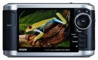 Epson P-3000 digital photo frame, Epson P-3000 digital picture frame, Epson P-3000 photo frame, Epson P-3000 picture frame, Epson P-3000 specs, Epson P-3000 reviews, Epson P-3000 specifications, Epson P-3000