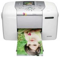 printers Epson, printer Epson PictureMate 100, Epson printers, Epson PictureMate 100 printer, mfps Epson, Epson mfps, mfp Epson PictureMate 100, Epson PictureMate 100 specifications, Epson PictureMate 100, Epson PictureMate 100 mfp, Epson PictureMate 100 specification
