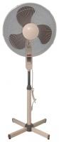Ergo FS-4002 fan, fan Ergo FS-4002, Ergo FS-4002 price, Ergo FS-4002 specs, Ergo FS-4002 reviews, Ergo FS-4002 specifications, Ergo FS-4002