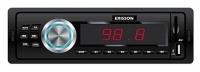 Erisson EN-1045 specs, Erisson EN-1045 characteristics, Erisson EN-1045 features, Erisson EN-1045, Erisson EN-1045 specifications, Erisson EN-1045 price, Erisson EN-1045 reviews