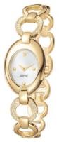 Esprit ES102192003 watch, watch Esprit ES102192003, Esprit ES102192003 price, Esprit ES102192003 specs, Esprit ES102192003 reviews, Esprit ES102192003 specifications, Esprit ES102192003