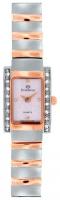 EverSwiss 8161-LRTM watch, watch EverSwiss 8161-LRTM, EverSwiss 8161-LRTM price, EverSwiss 8161-LRTM specs, EverSwiss 8161-LRTM reviews, EverSwiss 8161-LRTM specifications, EverSwiss 8161-LRTM