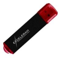 usb flash drive Exceleram, usb flash Exceleram USB Turbo Flash Stick 8GB, Exceleram flash usb, flash drives Exceleram USB Turbo Flash Stick 8GB, thumb drive Exceleram, usb flash drive Exceleram, Exceleram USB Turbo Flash Stick 8GB