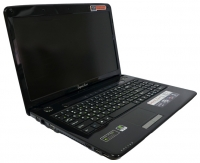 laptop Expert line, notebook Expert line ELN 07,156 FHD (Pentium B960 2200 Mhz/15.6