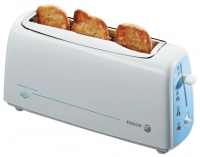 Fagor TTE-310 toaster, toaster Fagor TTE-310, Fagor TTE-310 price, Fagor TTE-310 specs, Fagor TTE-310 reviews, Fagor TTE-310 specifications, Fagor TTE-310